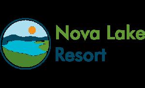 Nova Lake Resort - ubytování Nová Pec, Šumava